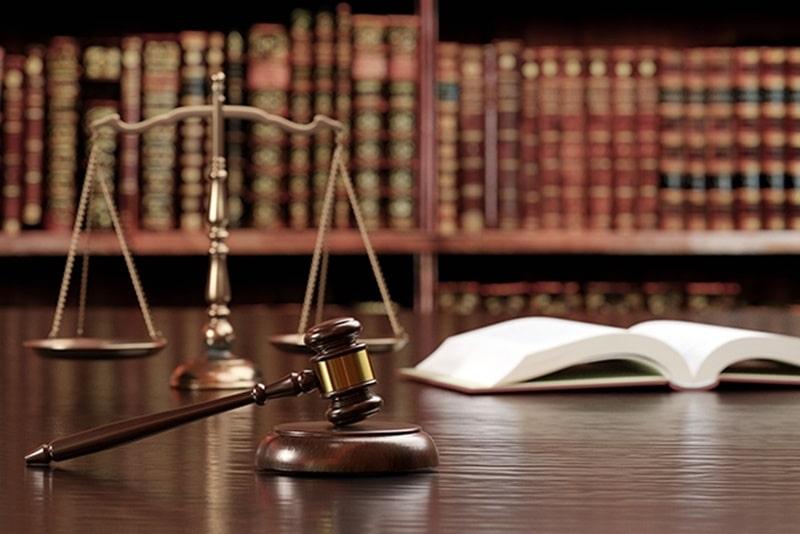 ファクタリング 法律